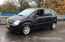 Opel Meriva-a 1.6 enjoy