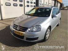 Volkswagen 1KM