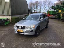 Volvo D