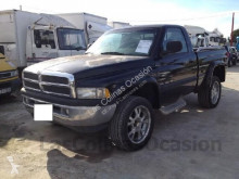 Dodge RAM 1500 V8 masina second-hand
