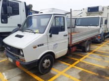 Iveco Daily 35.10