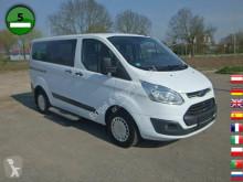 Ford Transit Custom 300 L1H1 Trend KLIMA 9-Sitzer