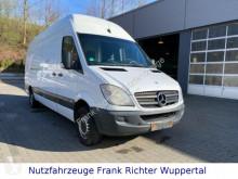 Mercedes 309 Sprinter, TÜV bis 04/20, erst 265 TKM