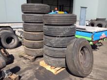 pièces détachées pneus occasion