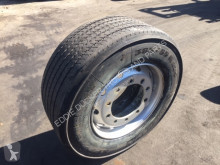 Michelin XFA2 ENERGY 385/55R22.5
