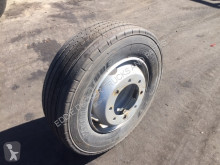 Bridgestone R227 265/70R19,5 (COVER)