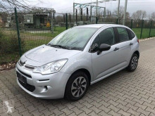 Citroën C3 Attraction