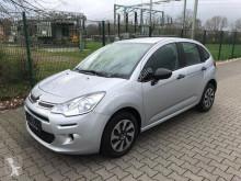 personenwagen city Citroën
