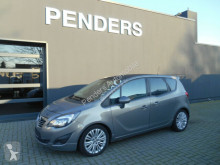 Opel Meriva B Innovation *Navi*Panorama-dach*