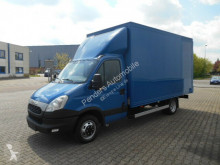 Furgon dostawczy Iveco Daily 35C13 Koffer *Automatik*Laderaum L 4,20 M*