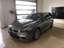BMW 520d Touring *M-PAKET*