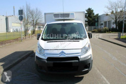 utilitaire frigo Citroën