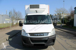 Iveco 35s13 Thermo-King V500 Max TC