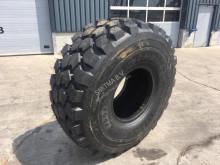 nc wheel / Tire