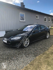 nc Tesla S 60 well maintained combi 5-door