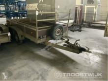 nc light trailer