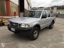 voiture pick up Ford