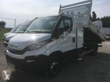 Iveco Daily 35C21