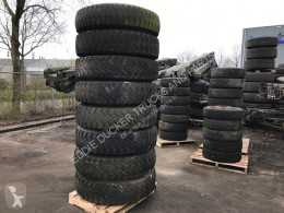 Nc 12.00-20 used tyres spare parts