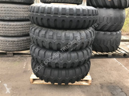 11.00-20 OP VELG used tyres spare parts