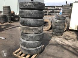 Pièces détachées pneus 10R-17.5