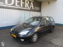 Stationcar Ford Focus 1.8 TDi , Combi , Airco