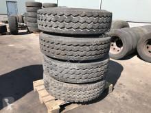 Pièces détachées pneus 315-80-22.5