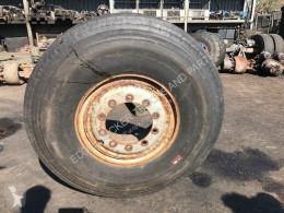 Pneus Bridgestone R18-180/14.00R20