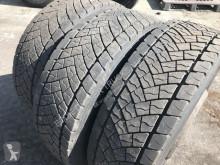 pièces détachées pneus Goodyear