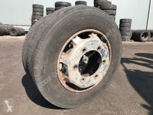 Bridgestone TR227 = 215-75R 17.5 used tyres spare parts