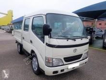 Toyota Dyna 35.25