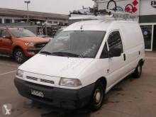 Fiat Scudo 1.6