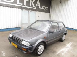 Toyota Starlet 1.0 XL 12 Valve used car