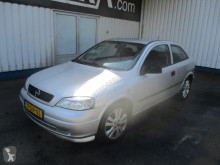 Opel Astra 1.6 , Airco voiture occasion