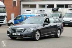 Voiture berline Mercedes E -Klasse T-Modell E 350 CGI Avantgarde Command