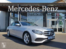 Mercedes E 350d 9G+AVANTGARDE+WIDESCREEN +DISTR+LED+SHD+K