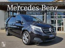 пътнически бус Mercedes