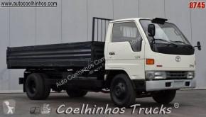 Toyota Dyna 280