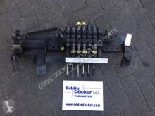 Repuestos para camiones KTT 64400001407954 BEDIENINGSVENTIEL AUTOTRANSPORTER otras piezas usado