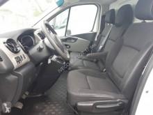 Renault Trafic L1H1 DCI 90 CV