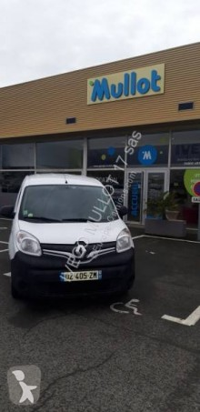Renault Kangoo DCI 90 fourgon utilitaire occasion