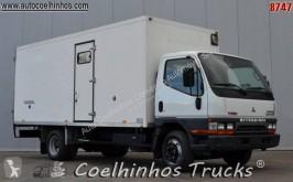 Furgoneta furgoneta furgón Mitsubishi Canter FE649