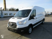 Ford Transit FT 350-115