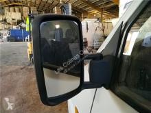 Rétroviseur extérieur pour automobile MERCEDES-BENZ SPRINTER 4-t Furgón (904) 412 D voiture pièces occasion