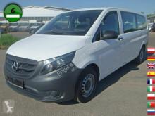 Mercedes Vito 116 CDI BlueTec Extralang ''Tourer Pro'' 8-