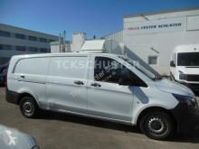 Mercedes Vito Kasten 116 CDI/BT RWD extralang KAMERA