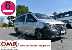 Gebrauchter Kombi Mercedes Vito Tourer 116 CDI / Sprinter / Crafter