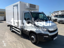 pojazd dostawczy Iveco 70 C17