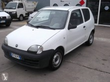 Fiat Seicento 1.1 S voiture occasion