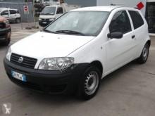 Automobile usato Fiat Punto